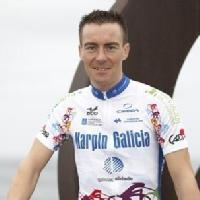 David García Dapena