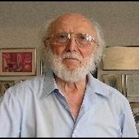 Francisco Sebastián Rodríguez