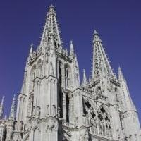 John of Cologne