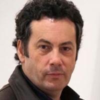 José Ramón Amondarain