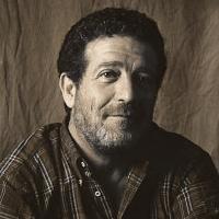 Jose Miguel Roman Frances