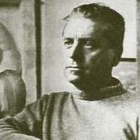 Antonio Sibellino