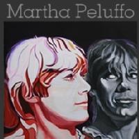 Martha Peluffo