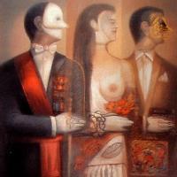 Miguel Angel Follente