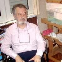 Eugenio Lopez Berron