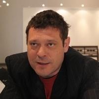 Pablo Milicua