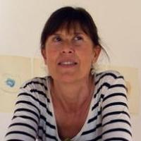Marisa Casalduero