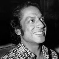 Antonio Ruiz Soler