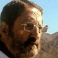 Juan Antonio Aguirre