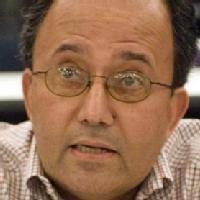 José Luis Ramos Escobar - main