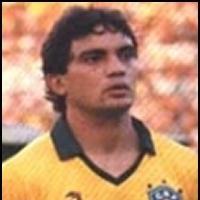 Cláudio Ibraim Vaz Leal (Branco)