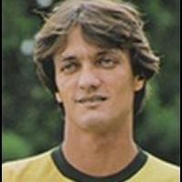 José Leandro de Souza Ferreira (Leandro)