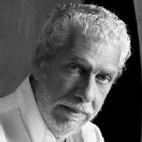 Adolfo Barnatan