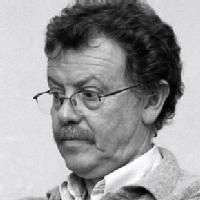 Jose Arias Canga
