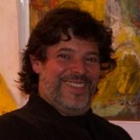 Manuel Oyonarte