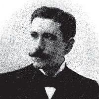 Ricardo Gil García (poeta)
