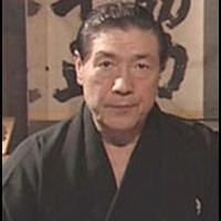Taiho Koki