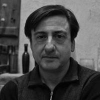 Manuel Huertas Torrejon