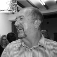 Josep Ginestar
