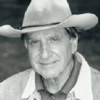 Gregory Kondos