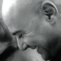 Ramon Conde