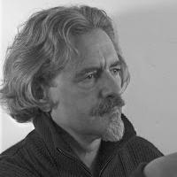Pedro Muiño