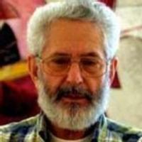 Rafael Úbeda Piñeiro