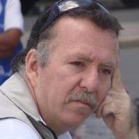 Rubén Molina