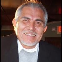 Hugo Lara Lopez - main