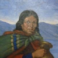Luis Wallpher Bermeo