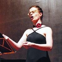 Veronika Veseláková