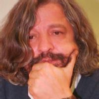 Rafael Sánchez-Carralero López