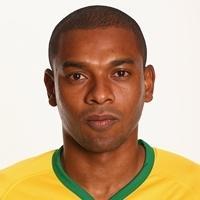Fernando Luiz Roza