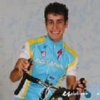 Fabio Aru