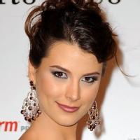 Stefanía Fernández
