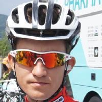 Michal Kwiatkowski (cyclist)