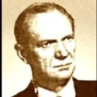 Bohuslav Fott