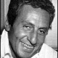Guillermo Divito