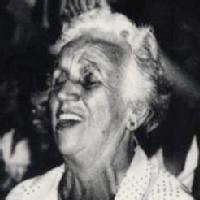 Catalina Guagnini