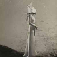 Kansuke Yamamoto (Experimental Artist)