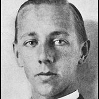 Carl August Lückhoff