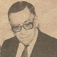 Ramón Silva Ulloa