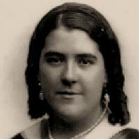 Hildegart Rodríguez Carballeira