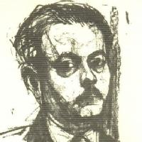 Mario Jorge De Lellis