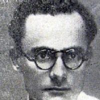 Antonio Bellolio