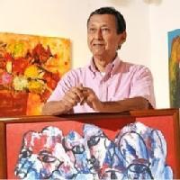 Félix Arauz