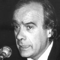 Santiago Amón