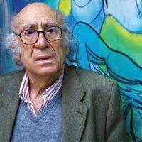 José Balmes