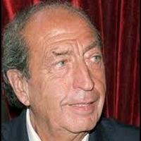 Alberto Oliveras
