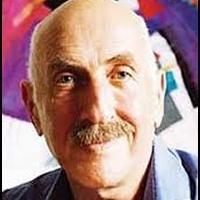 Fritz Klein (activista LGBT)